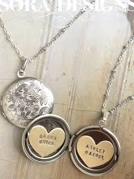 kids name necklaces personalized jewelry name necklace kids name for heart