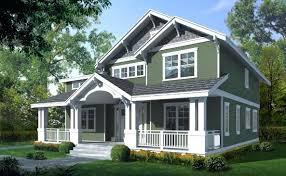 craftsman design homes home design style craftsman style home interiors craftsman