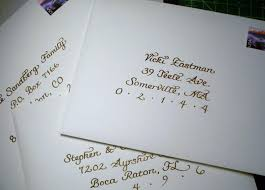 wedding invitations how to address address wedding invitations reduxsquad