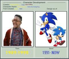 White Meme - white development meme by hunterx1234567890 on deviantart