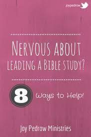 best 25 teen bible studies ideas on pinterest girls bible