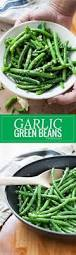 thanksgiving green salad recipes best 25 green salad for thanksgiving ideas on pinterest