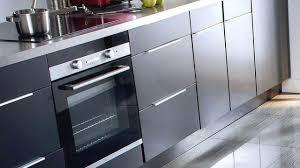 sol pvc cuisine cuisine remplacer un sol pvc par un carrelage côté maison