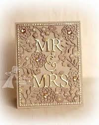 weding cards wedding cards at rs 5 wedding cards id 16072739712