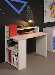 Bureau Enfant Contemporain Coloris Frêne Fabrick Bureau Le De Bureau Enfant