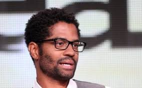 Light Skin Man Eric Benet U0027s Dark Skin Vs Light Skin Song Causes Outrage Video