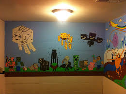 epic minecraft wall art uk 38 for your large christian wall art fresh minecraft wall art uk 68 about remodel macys wall art with minecraft wall art uk