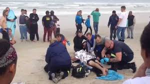 Great White Shark Attack Cape Cod - shark attack at muizenberg cape town youtube