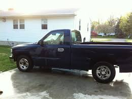 99 06 trucks with 2 4 drops page 3 performancetrucks net forums