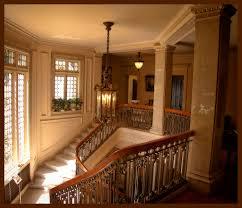 mansion interior design com pix for u003e pittock mansion interior cal u0027s house pinterest