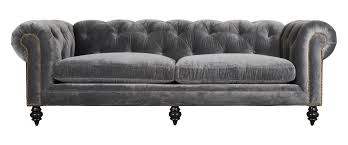 Chesterfield Sofa Beds Chesterfield Chair Seater Chesterfield Classic Sofa Leather