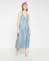 cool dresses 10 cool stripe dresses rompers you ll 100 beyond