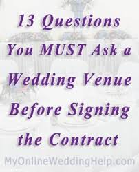 Planning My Own Wedding 104 Best Wedding Planning Schdeules Images On Pinterest Marriage