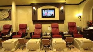 jenny u0027s nails u0026 spa the best nail salon in mansfield tx youtube