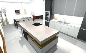 simulateur cuisine gratuit simulateur cuisine cuisine simulateur cuisine 3d gratuit