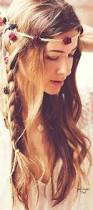best 25 hippie hair ideas on pinterest hippie style hippy hair