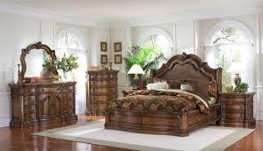 home design companies nyc furniture top furniture stores in harrisonburg va amazing home