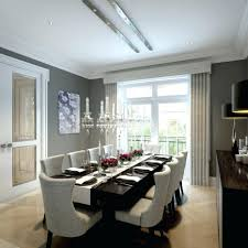 dining room crystal chandeliers innovative dining room photos hgtv modern crystal chandelier