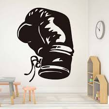 home decor wholesale china online buy wholesale boxing gloves decor from china boxing gloves