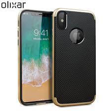 apple iphone 8 case leak reveals handset will have a 3d camera phone case manufacturer olixar is open for pre orders ahead of the iphone 8 launch
