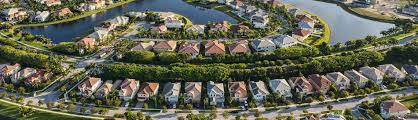 florida home villa u0026 condo sale near disney world orlando