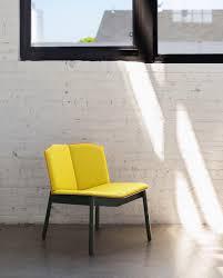 Chair Good Blu Dot Modern Blue Metal Dinin by Cat U0027s Pajamas Lounge Chair By Blu Dot Living Pinterest