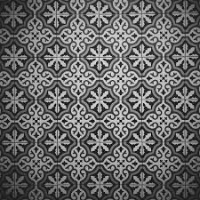 Houseplanshelper by Black And White Tile Pattern Mobroi Com