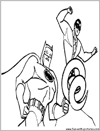 cartoon network coloring pages chuckbutt