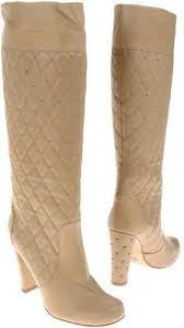 womens boots cabela s cabelas boots cabela s ariat s fatbaby