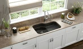 undermount sink with formica installing undermount sink can you install an undermount sink in