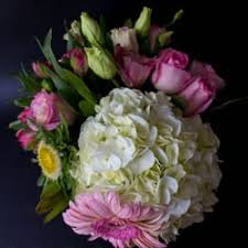 florists in nc southern blossom florist 154 photos florists 401 hawthorne