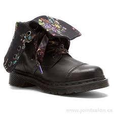 doc martens womens boots canada s boots canada superior quality dr martens aimilita 9 eye