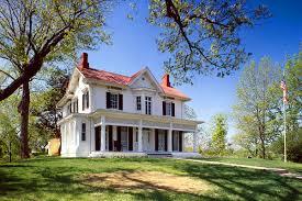 home design show washington dc frederick douglass national historic site wikipedia