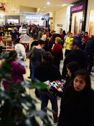 is shoppers open on thanksgiving turkey day shoppers flock to abq stores albuquerque journal