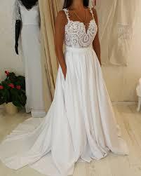fafb custom plus size wedding dresses with empire waist belt