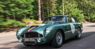vintage aston martin convertible pebble beach car show classic automobiles concourse d u0027elegance