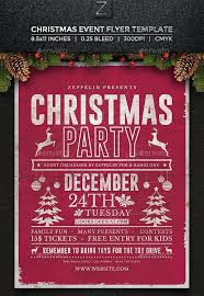 event flyer templates 5 event flyer template teknoswitch 31