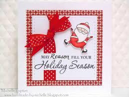 religious christmas card sayings religious christmas cards ne wall