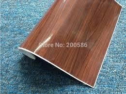 aliexpress com buy wood vinyl car wrap vinyl brown wood grain
