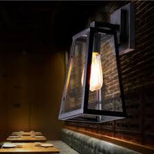 discount vintage outdoor lights 2017 vintage outdoor wall lights