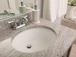 bath bathroom modern counter accessories inspiring home decor nice ideas yellowpage com
