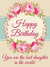 the unforgettable happy birthday cards birthday wishes for granddaughter happy birthday granddaughter