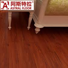 High Quality Laminate Flooring China Made In Changzhou Price High Quality 12mm Hdf Laminated