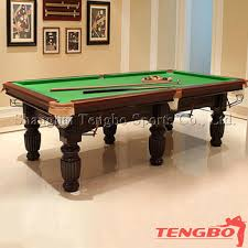 6ft pool tables for sale customized pool tables 8ft 9ft and 6ft pool table for sale buy
