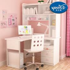 Children Corner Desk Children Corner Desk Design Ideas Childrens Corner Desk 3