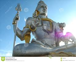 God Statue Hindu God Statue Stock Photo Image 58870524