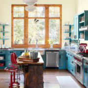 Eclectic Home Decor Kick Home Improvement Up A Notch With Eclectic Home Decor U2013 Rms