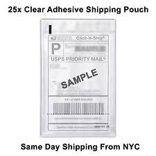 how to print two shipping labels per self adhesive label sheet ebay