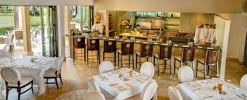 turks u0026 caicos fine dining pavilion at the somerset