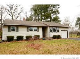 94 best west hartford homes for sale images on pinterest homes